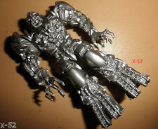 TRANSFORMERS movie MEGATRON figure KEYCHAIN toy Decepticon optimus prime villain