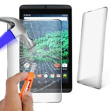 "For Nvidia Shield Tablet K1 8"" Tablet Tempered Glass Screen Protector"