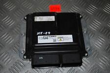 Mazda 6 GH 2.2D Steuergerät Motor 275800-9159