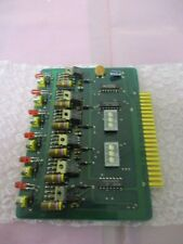 Nissin 401-K-183C Board, Amp Unit, Photo Sch, PCB, Farmon ID 411976