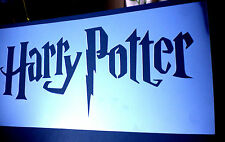 high detail airbrush stencil harry potter  FREE UK POSTAGE