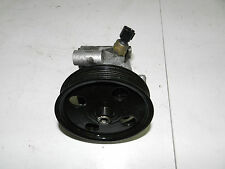 VOLVO Ford Power Steering Pump 3A696-AE / 31201069 REF232