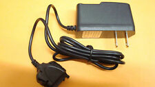 HOME WALL CHARGER FOR MOTOROLA NEXTEL I215 I285 i365 I415 I450 i570 I580 I670