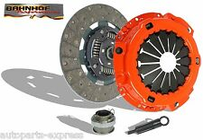 HD CLUTCH KIT STAGE 1 BAHNHOF FOR 05-14 TOYOTA TACOMA TUNDRA FJ CRUISER 4.0L V6