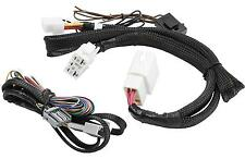Fortin THAR-ONE-HON2 EVO-ONE T-Harness for Select 2012 - Up Honda with Regular K