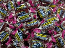 SALE! Jolly Rancher MOUNTAIN BERRY Jolly Ranchers 160 ct purple bulk hard candy