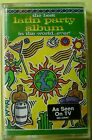 The Best Latin Party Album in the World...Ever: Various Artists NEW Cassette