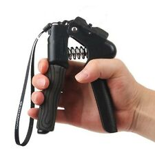 GD Grip PRO Power Controllable Hand Exerciser for Professional Patent Gripper