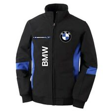 BMW K1200LT summer autumn  jacket