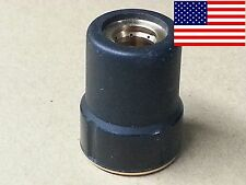 Eastwood Versa Cut Compatible 40A Plasma Cutter External Nozzle *US SHIP*