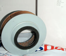 Kawasaki VN1500 Air Filter 1996 1997 1998 1999 2000 2001 2002 2003 2004 2005