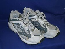 Vintage New Balance Women's Running Shoes Size 9½