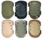 KNEE & ELBOW PADS SWAT MULTI-PURPOSE PAINTBALL INLINE