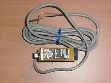 Omron optischer Sensor E3S LS20XE4