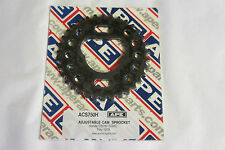 Honda CB750 SOHC APE adjustable cam sprockets