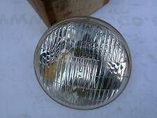 Tungsol Foglight 6 volt Sealed Beam 5 3/4 inch Classic Cars similar to Lucas