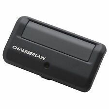 Chamberlain CAR VISOR REMOTE Ideal for Most Garage Door Opener -Australian Brand