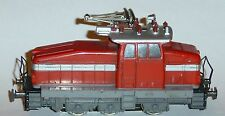 MARKLIN HO, LOCOMOTORA ELECTRICA EA 800 DB REF.3044, ¡DIGITAL!,