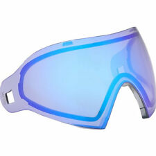 Dye I4 Thermal Replacement Lens - Blue Ice - Paintball