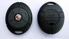 NEW MG Rover 2 Button REMOTE  FOBS - For MG TF ZR ZS 25/45/Streetwise 315Mhz