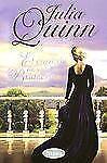 El Corazon De Una Bridgerton When He Was Wicked (Spanish Edition)