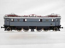 eso-7440 M+F H0 Handarbeitsmodell E-lok DRG E16 09 sehr guter Zustand