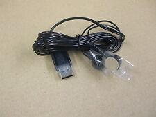 Sony 1-845-283-21 USB IR Blaster kdl-55w955b kd-49x8505b e altri