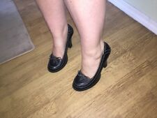 Well Worn Women's Shoes Size 8 1/2