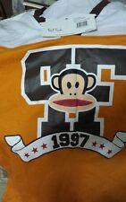 PAUL FRANK Junior Women Shirt Sz M