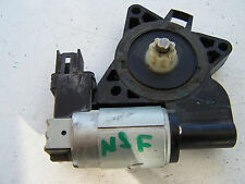 Mazda 6 Hatchback (2002-2005) Front Left Window Motor