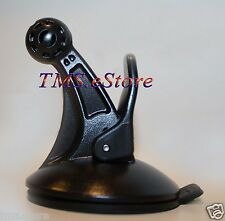 OEM Genuine Authentic Garmin Suction Cup Mount f/Zumo 220 350 350LM GPS Vehicle