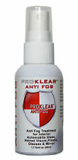 PROKLEAR™ Anti-Fog Defog System for Windshield - Defogger Spray