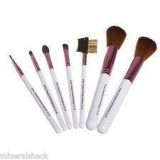 Mineralshack brushes/applicators.... 7 Piece Brush Set