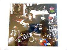 BILLY THE KILL : JOY SEX AND WAR (prix mini) || CD NEUF ! PORT 0€