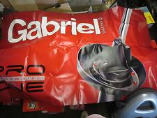 GABRIEL Ammortizzatori PRO ONE Banner PROMOZIONALE 195cm x 116cm