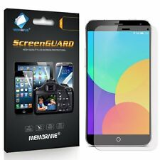 6 GENUINE Membrane Lcd Display Screen Accessory for Mobile Phone Meizu MX4