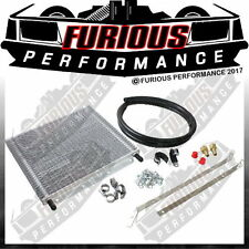 Ford AU BA Falcon Automatic Transmission Oil Cooler Bypass Kit TCK-F25510