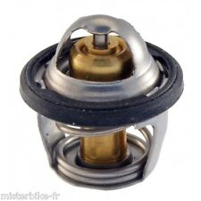 Thermostat Termostat Kymco People 50 125 150 200  S GTI / 250 300 S DOWNTOWN 300