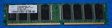 Nanya NT512D64S8HB0G-75B 512MB PC-2100 DDR SDRAM Memory, Tested