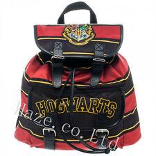 sac à dos sac à dos pour ordinateur portable sacoche cartable harry potter