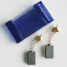 Kohlebürsten für Hitachi DH38YE, DH40FR, DH40MR, 999033 - GÜNSTIG (127)