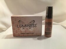 New Luminess Air/Stream Airbrush Makeup Shade 5 Matte Foundation .55oz Free Ship