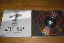 Dead Again - Patrick Doyle