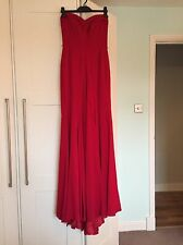 Hobbs Ball Gown Size 8