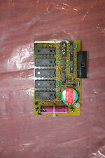 Cincinnati Milacron Acramatic 850MC 850TC 3-533-0321G, M9 board