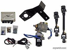 John Deere Gator 550 Power Steering Kit