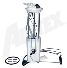 New Airtex Fuel Pump Module Assembly E3952M For GMC Chevrolet 1997-2002