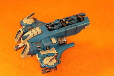 Warhammer 40K Tau Empire Piranha Painted