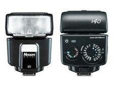 Nissin i40 SONY ADI / P-TTL - NEW with 2y WARRENTY !!