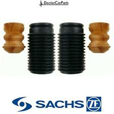 Shock Absorber Dust Cover Kit Front for BMW E34 88-97 Sachs Genuine